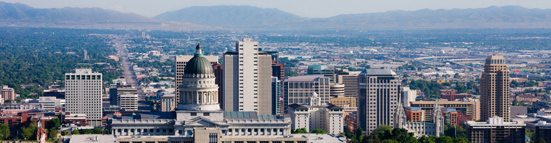 Natural Health And Wellness Sandy Utah