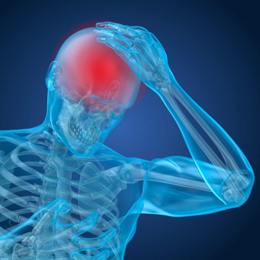 Body Chiropractic | Concussion treatment sandy UT