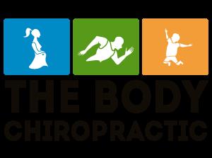 The Body Chiropractic